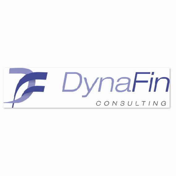 Dynafin