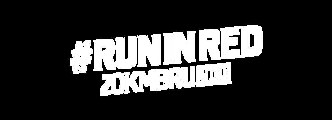 20km banneur page event2019