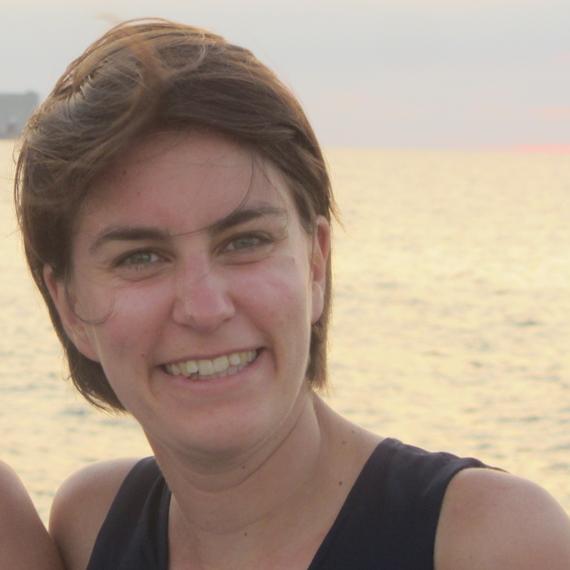 Anneleen Torfs