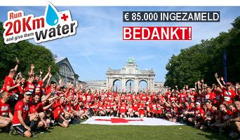 20 km de Bruxelles 2014